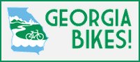 Supporting Georgia Bikes!